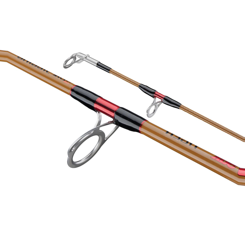Ugly Stik Tiger Elite Jig Spinning Rod