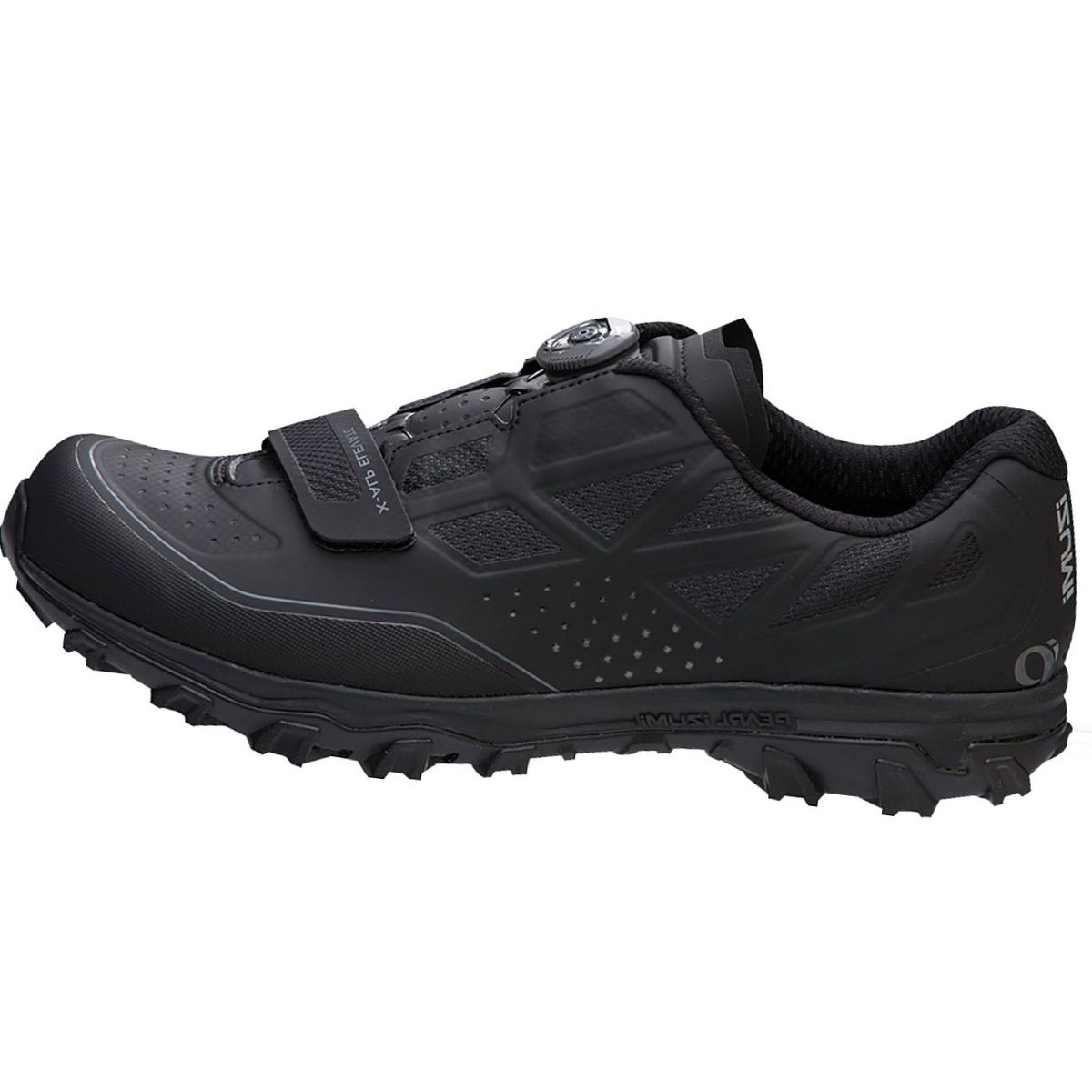 Pearl Izumi X-ALP Elevate Cycling Shoe - Men's