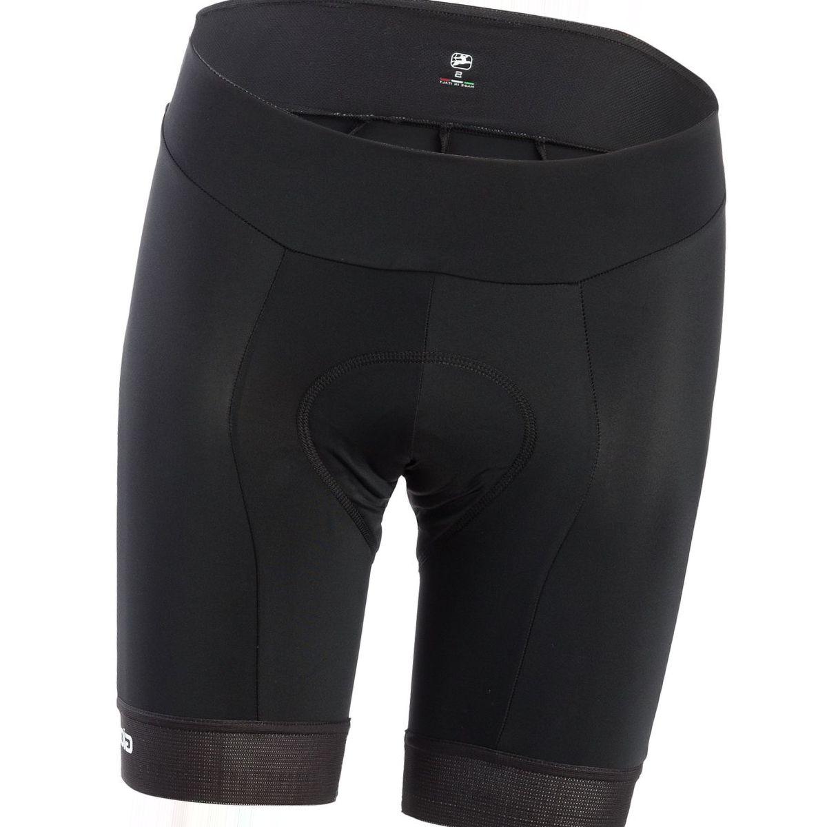 Giordana Vero Pro Short - Women's