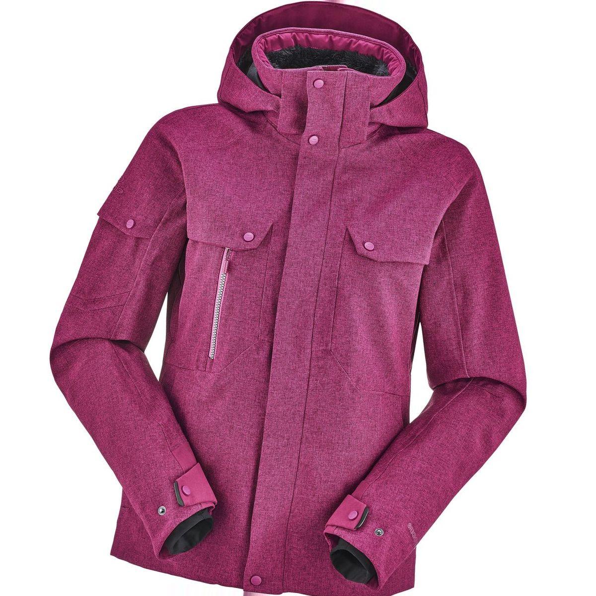 Eider Cole Valley Jacket - Women's