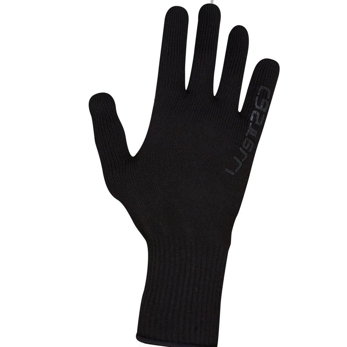 Castelli Corridore Glove - Men's