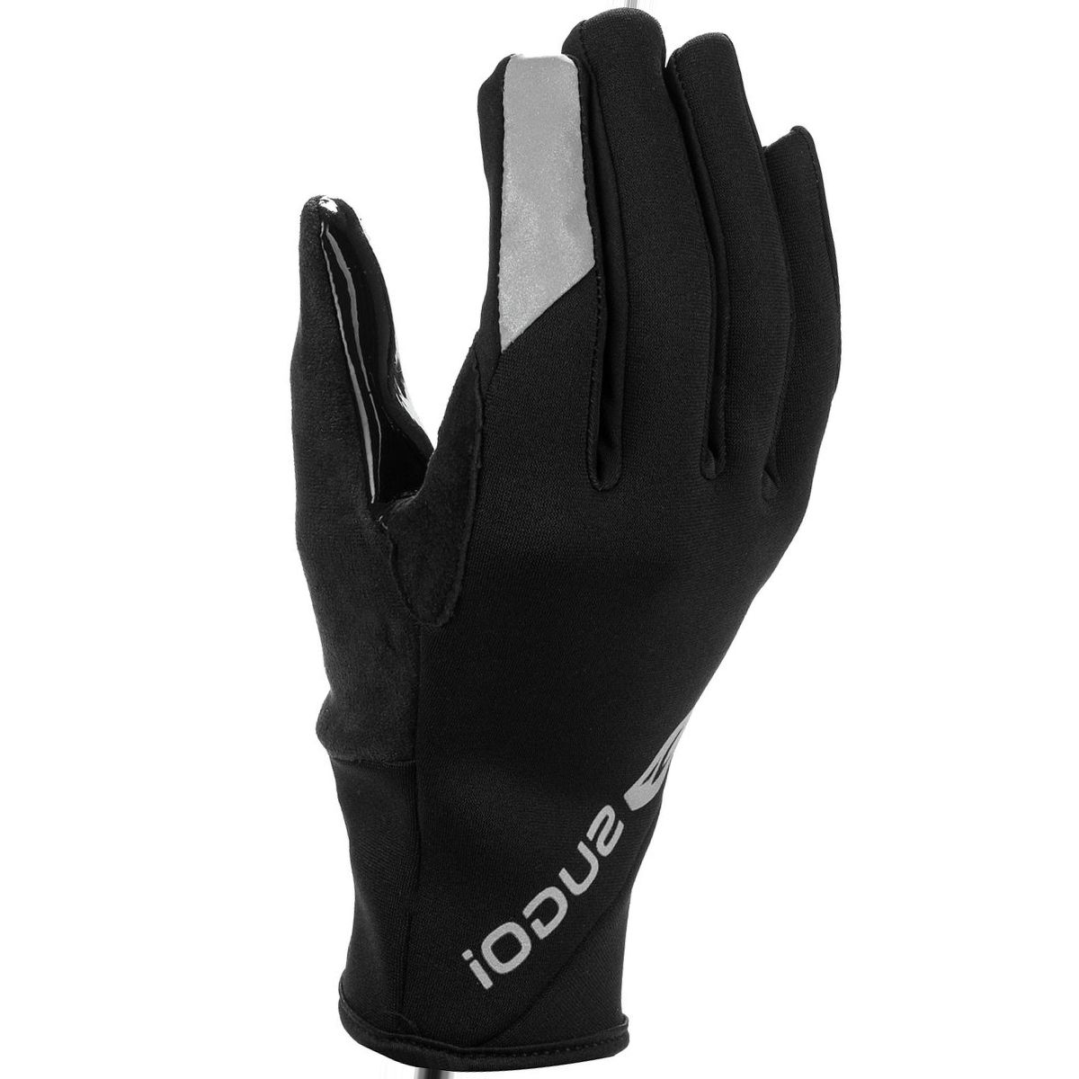 SUGOi Resistor Glove - Men's