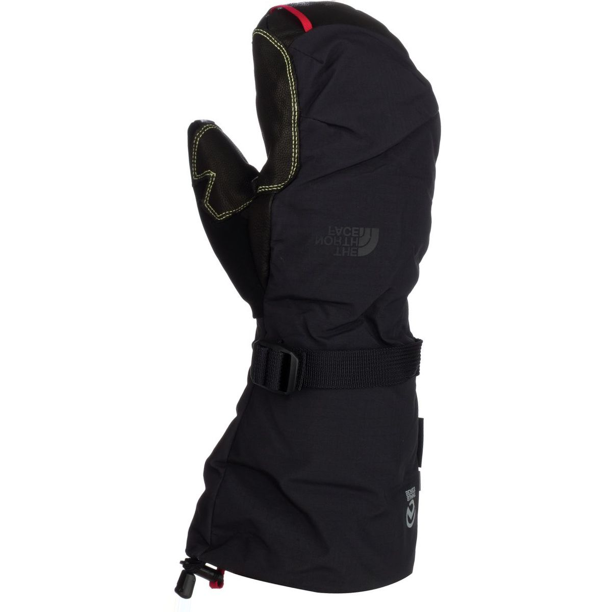 The North Face Summit G5 GTX Pro Belay Mitten - Men's