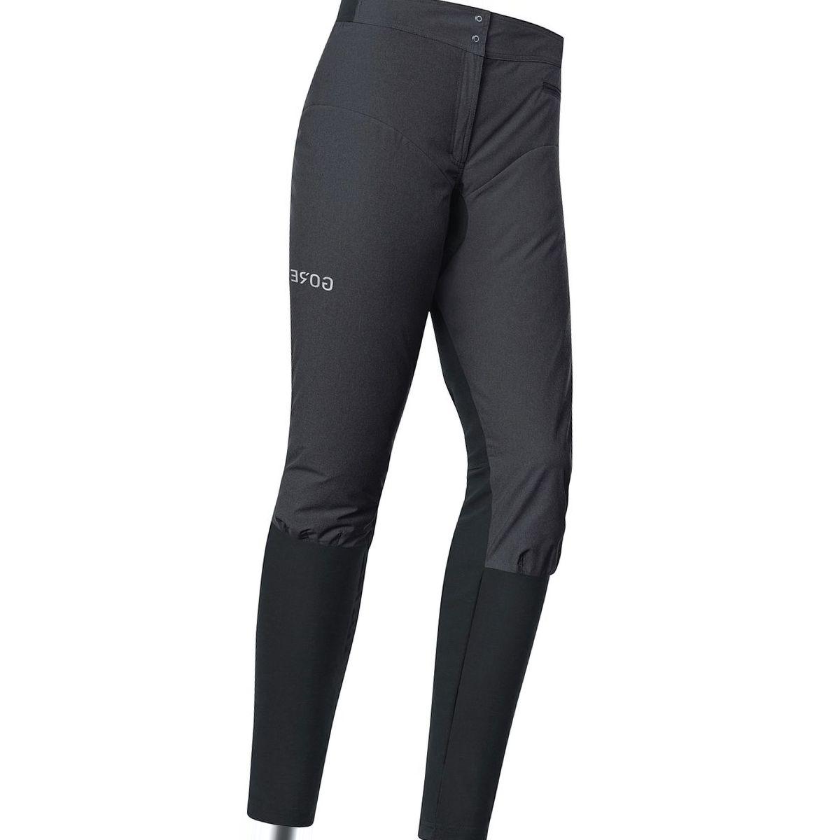 Gore Wear C5 Gore Windstopper Trail Pant - Women's