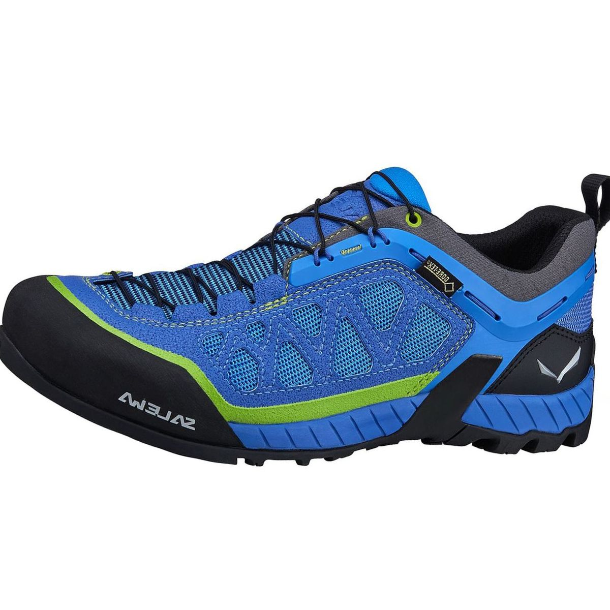 Salewa Firetail 3 GTX Approach Shoe - Men's
