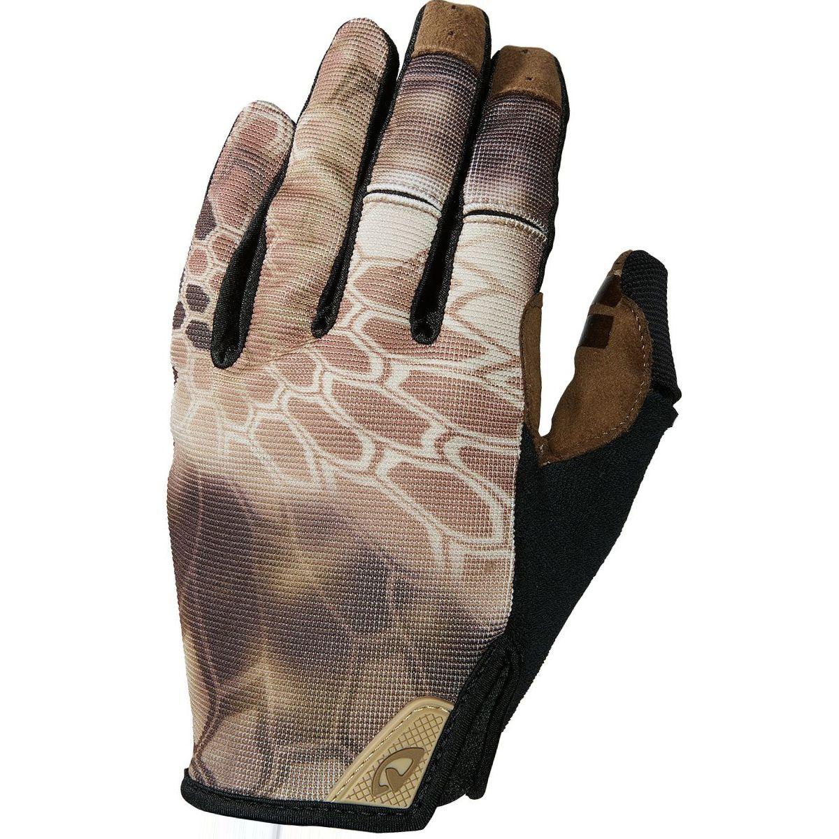 Giro DND Glove - Men's