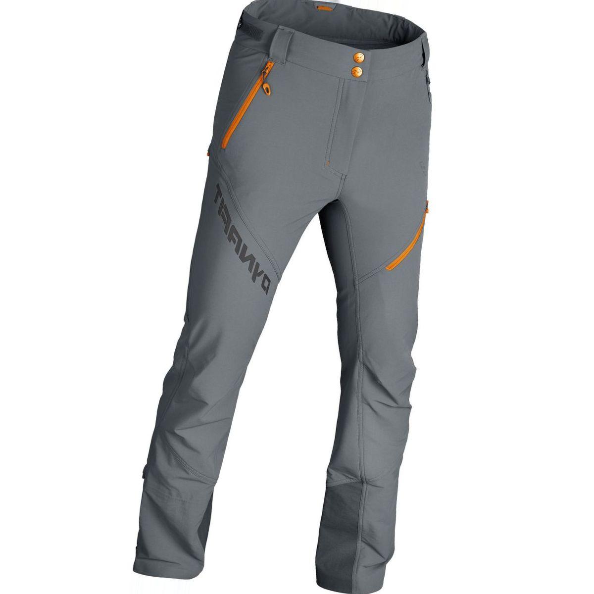 Dynafit Mercury 2 Dyna-Stretch Softshell Pant - Men's
