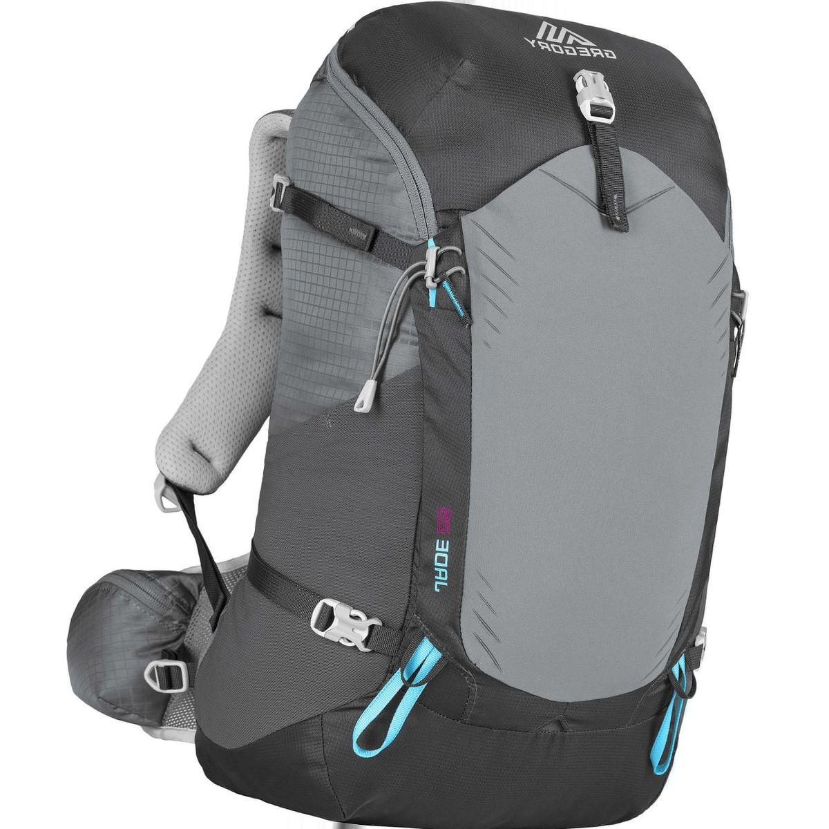 Gregory Jade 28L Backpack - Women's