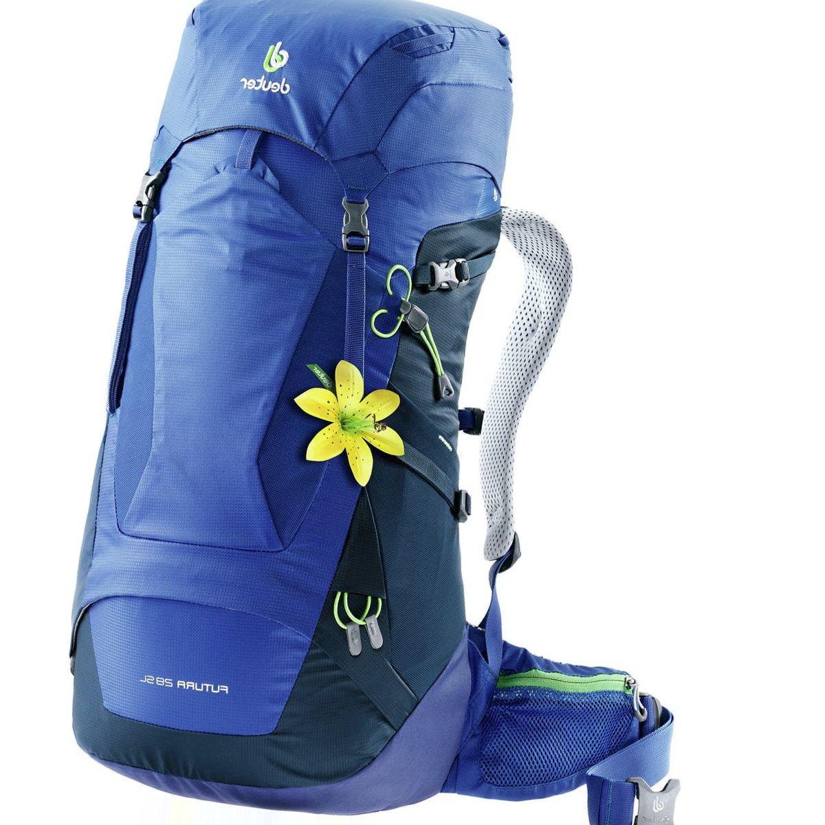 Deuter Futura SL 28L Backpack - Women's