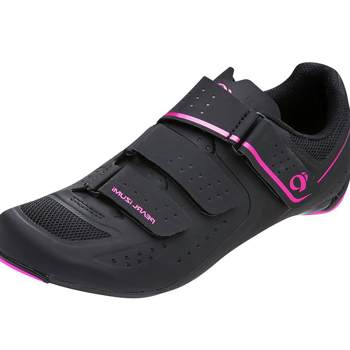 Pearl Izumi SELECT Road V5 Studio Cycling Shoe - Women's