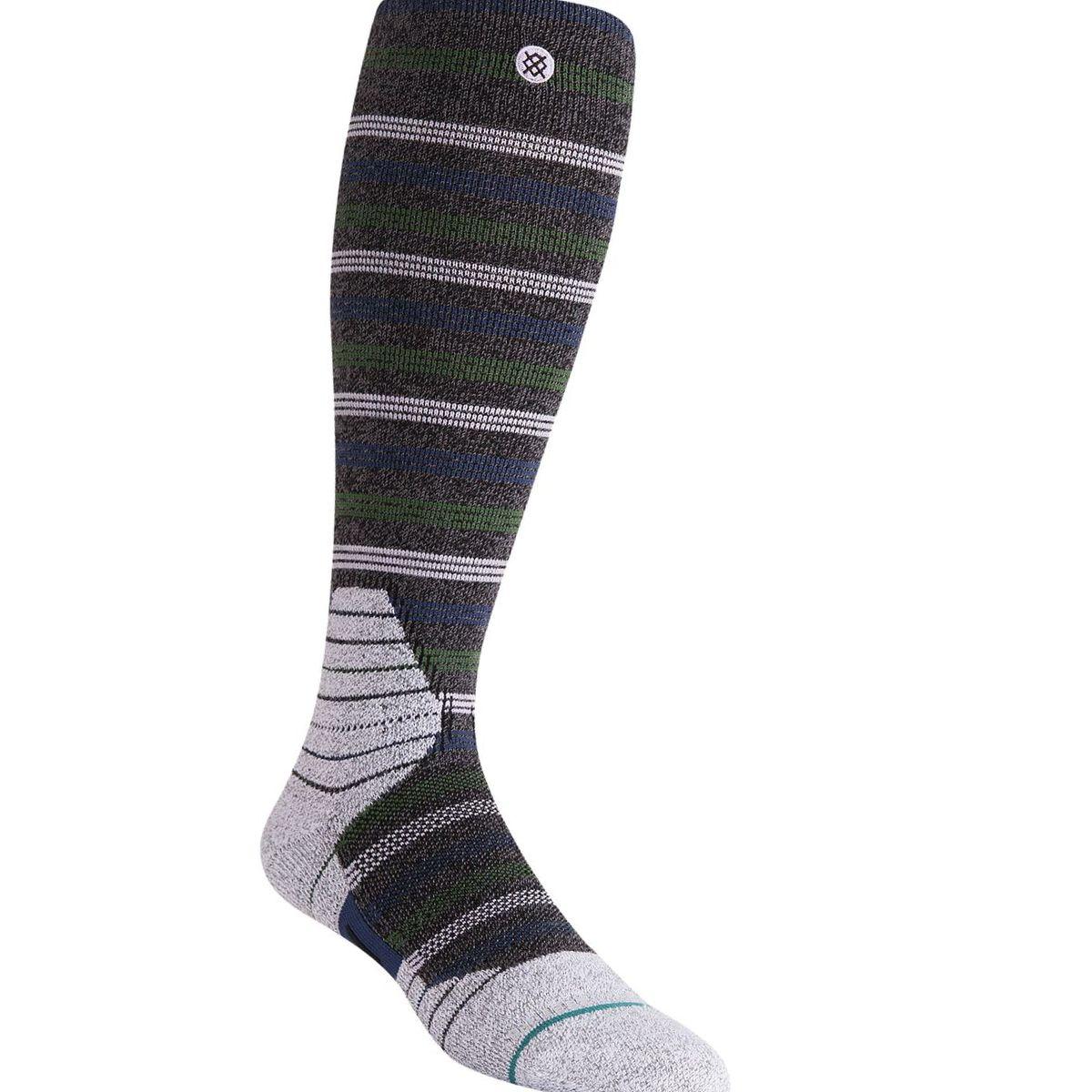 Stance Sammy Park Sock - Men's