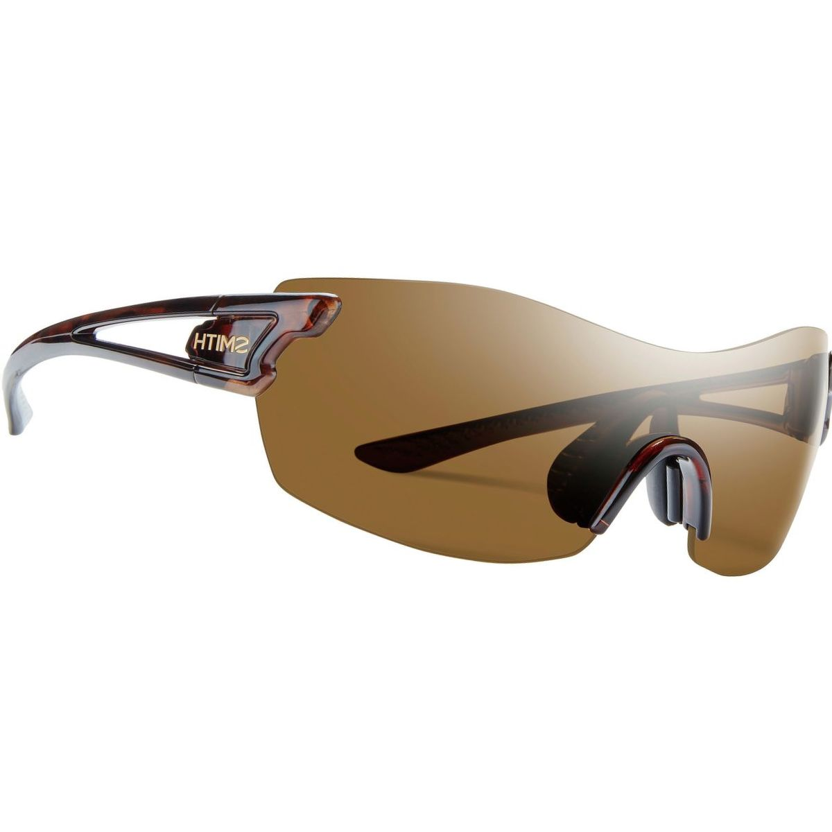 Smith Pivlock Asana ChromaPop Sunglasses - Women's