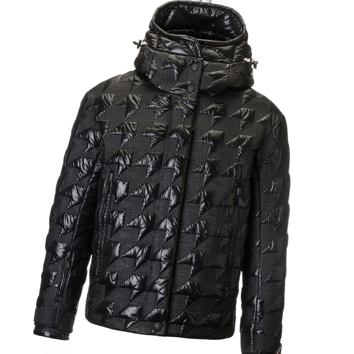 Moncler Bussang Giubbotto Jacket - Men's