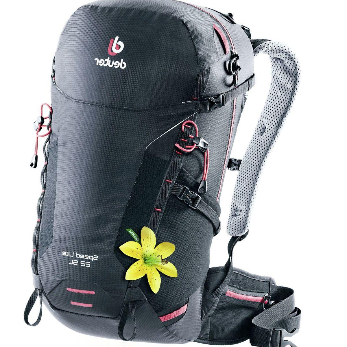 Deuter Speed Lite SL 22L Backpack - Women's