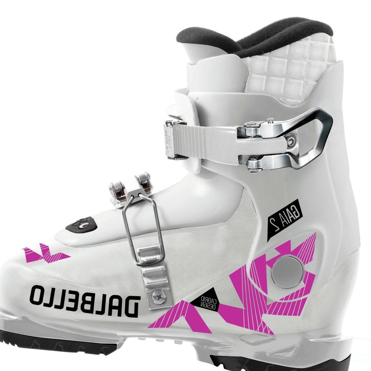 Dalbello Sports Gaia 2 Ski Boot - Girls'