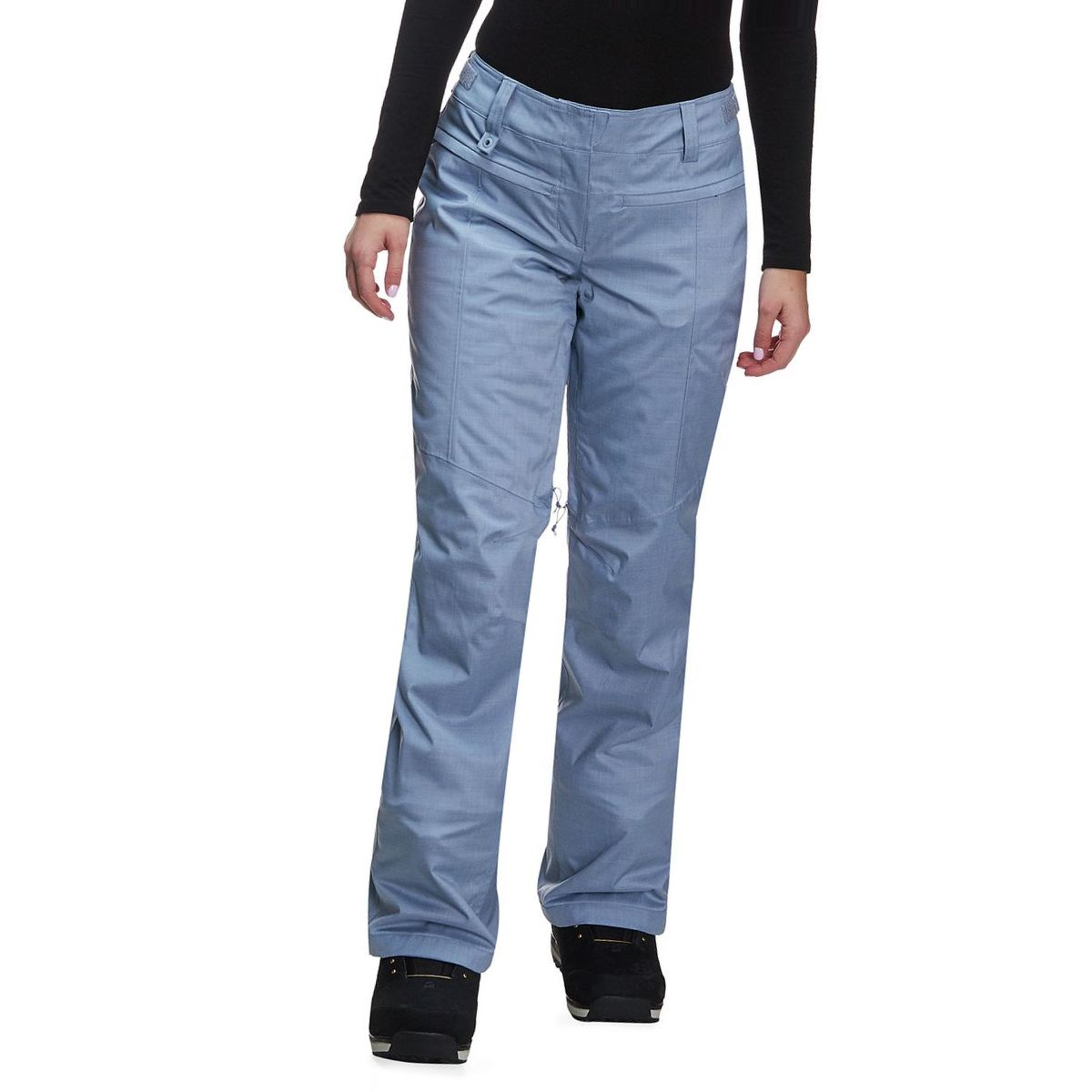 Under Armour Navigate Insulated Pant - Women's