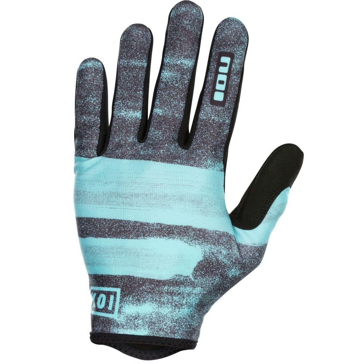 ION Dude Glove - Men's