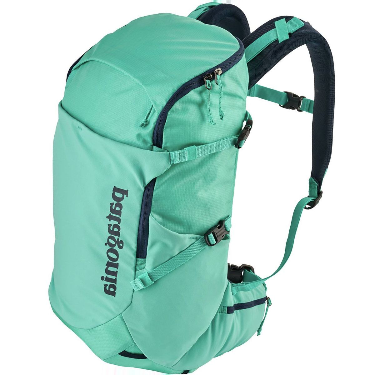 Patagonia Nine Trails 26L Backpack - Women's