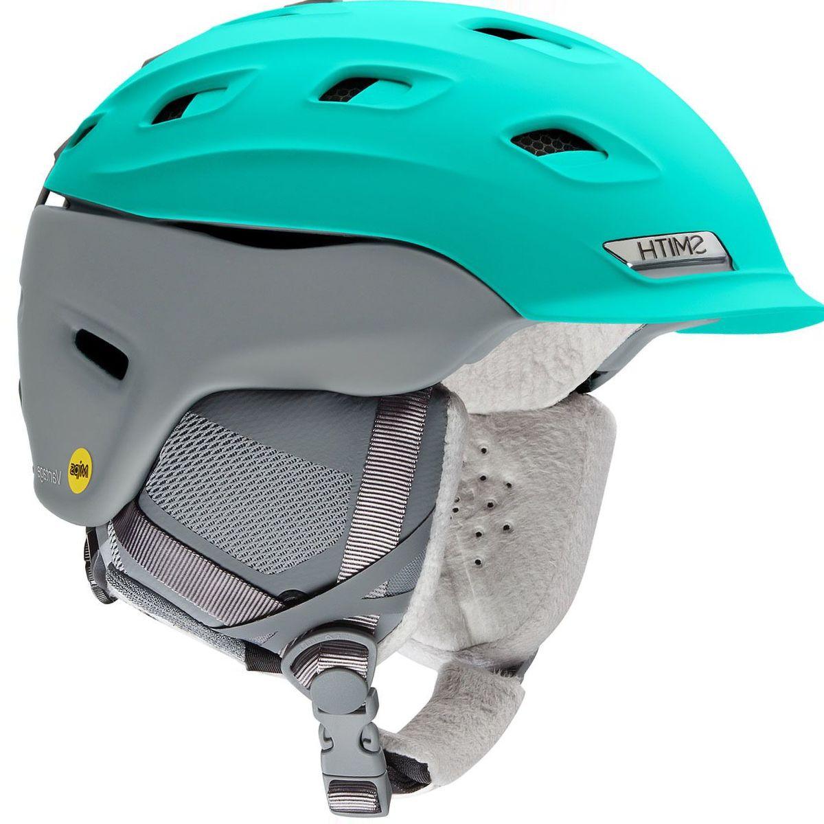 Smith Vantage MIPS Helmet - Women's