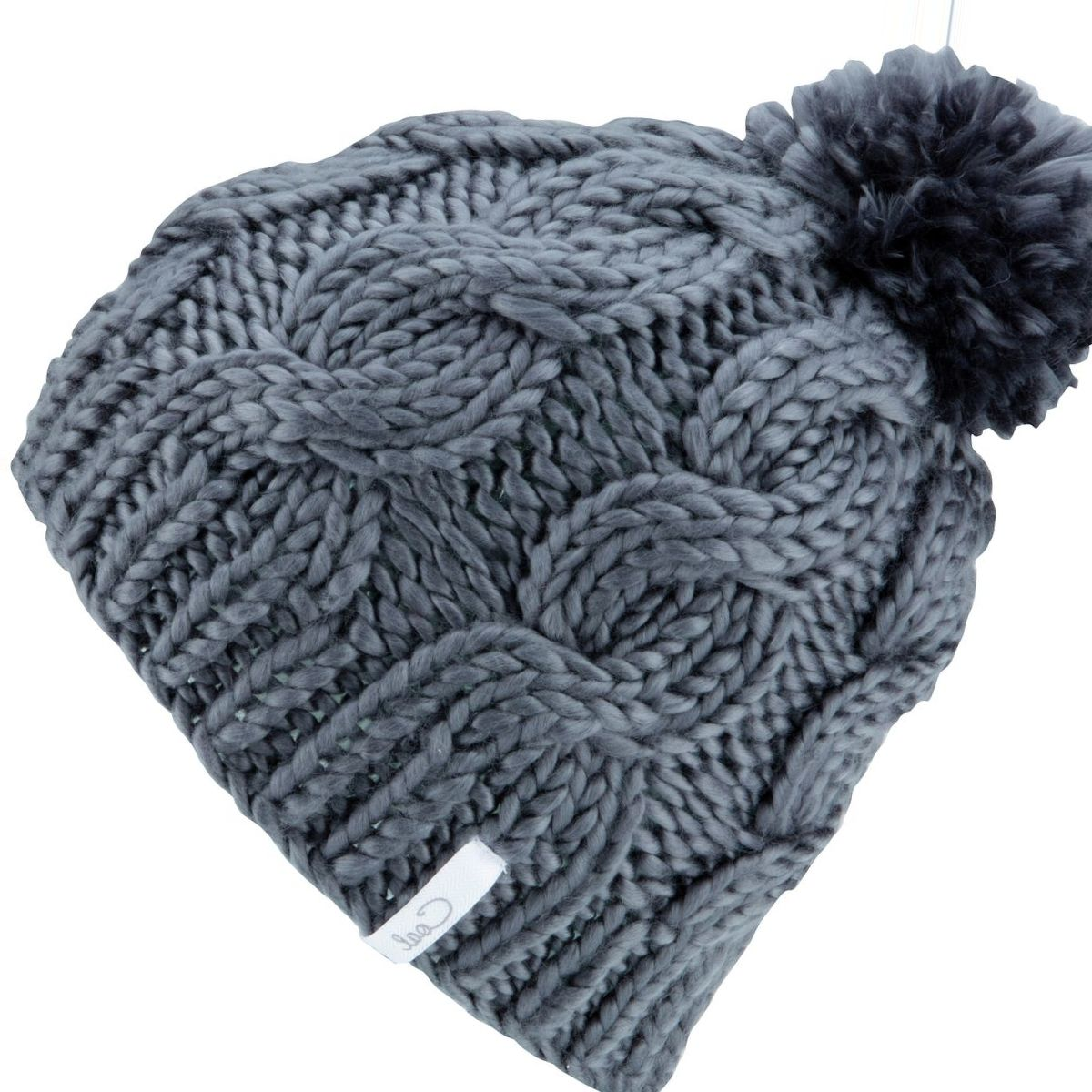 Coal Headwear Rosa Beanie - Women's