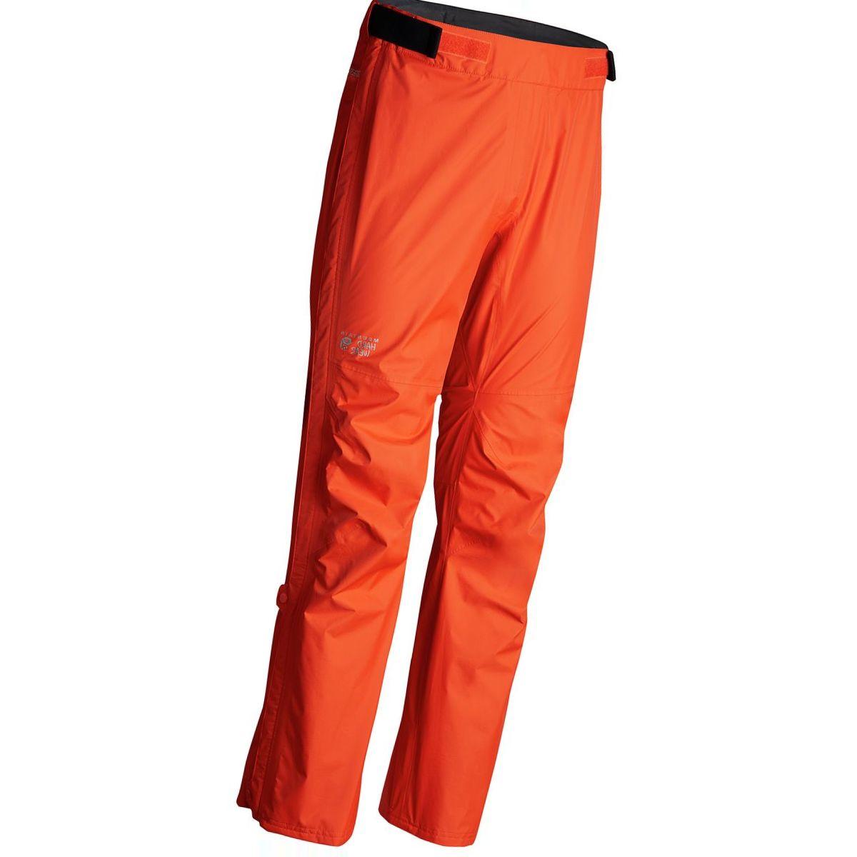 Mountain Hardwear Exposure/2 GTX Paclite Pant - Men's