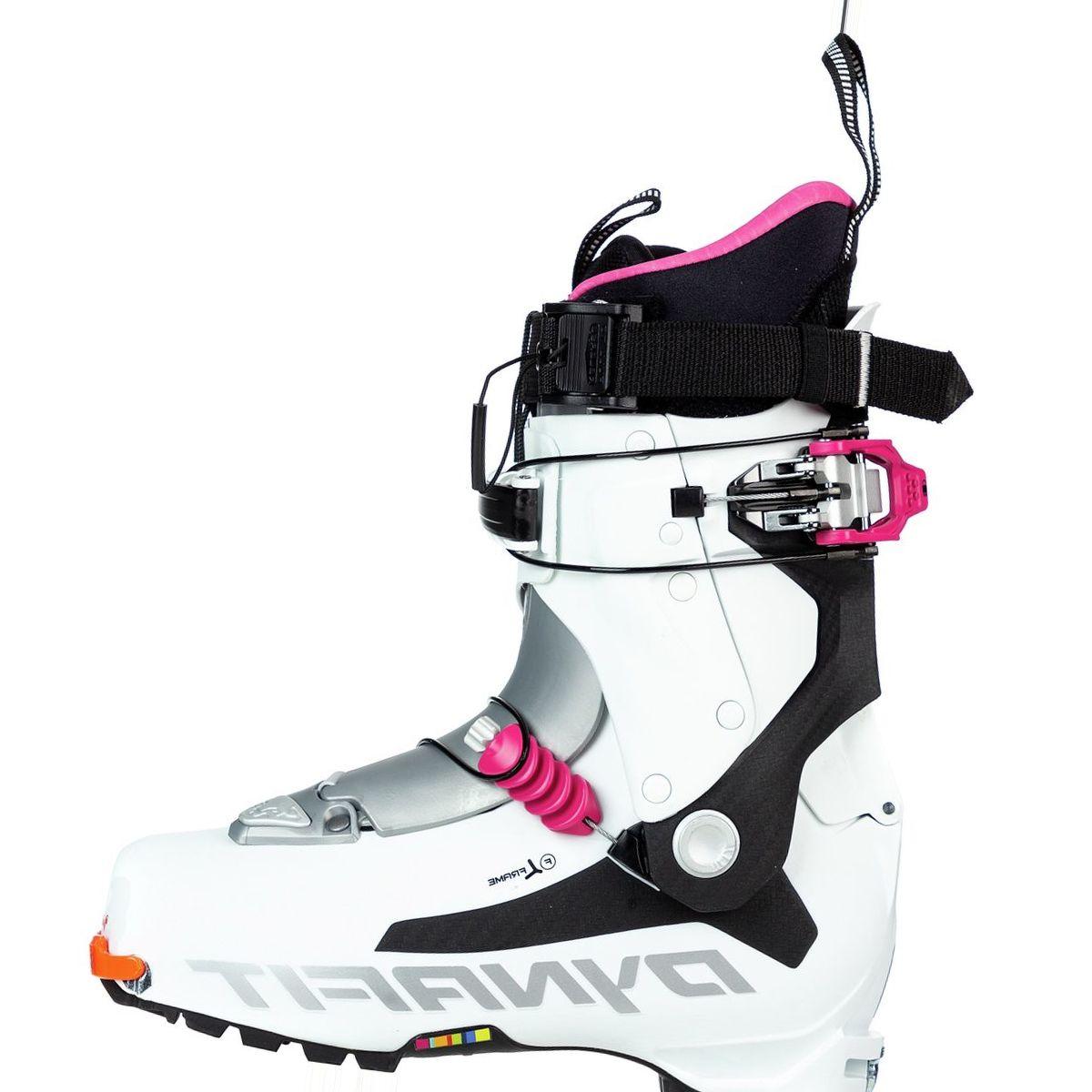 Dynafit TLT7 Expedition CR Ski Boot - Women's