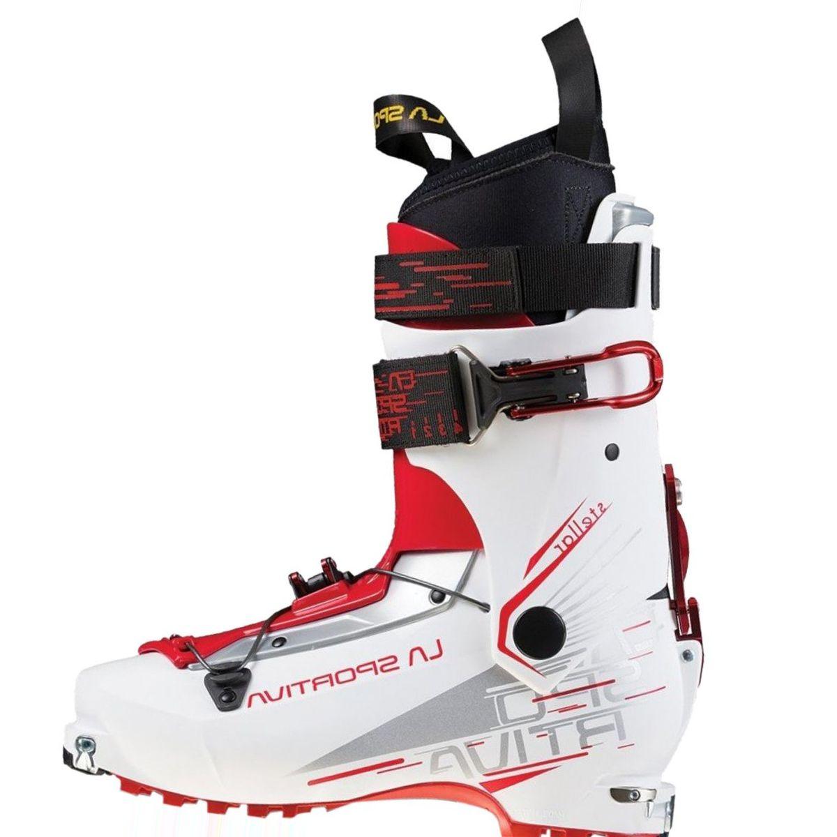 La Sportiva Stellar Alpine Touring Boot - Women's