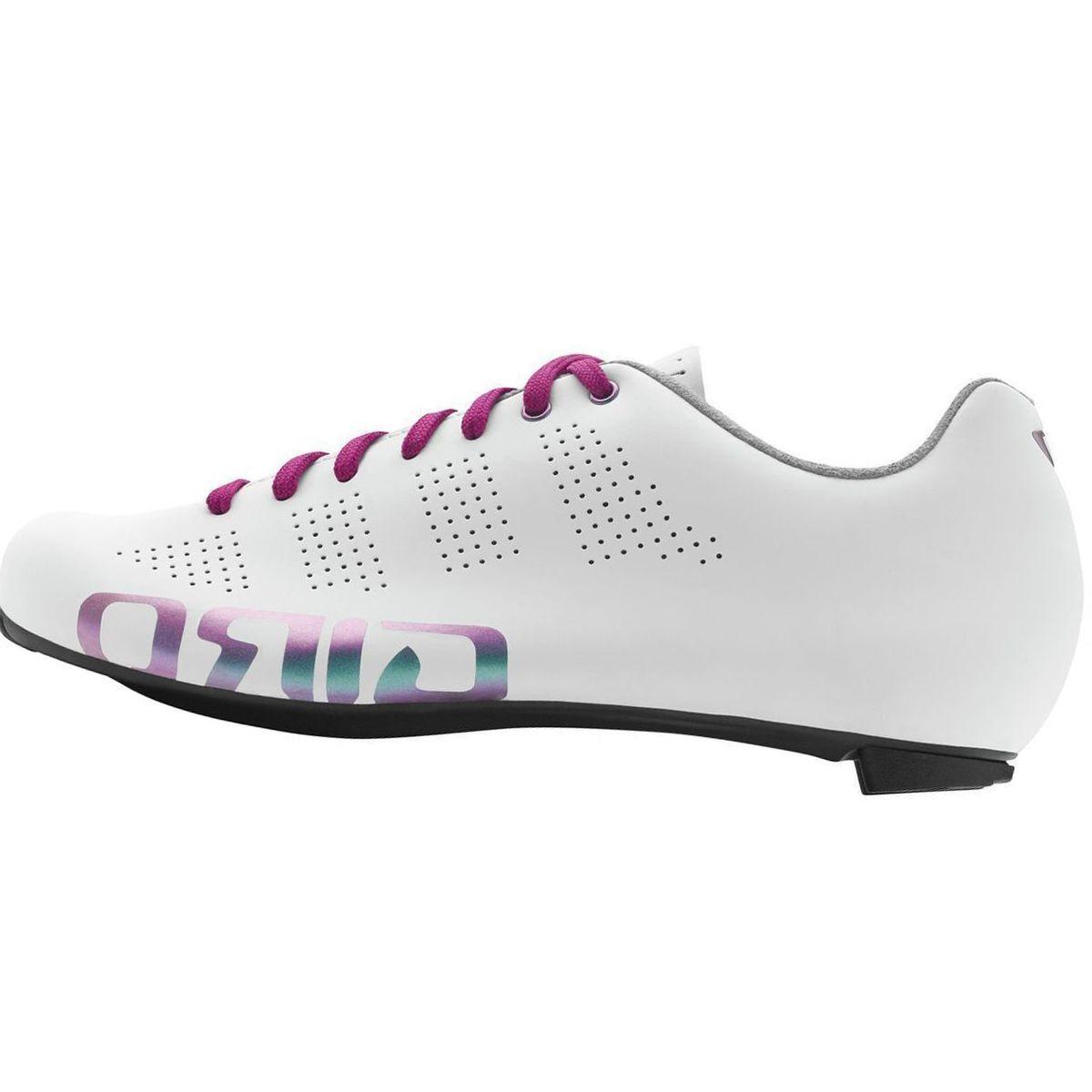 Giro Empire ACC Cycling Shoe - Women's