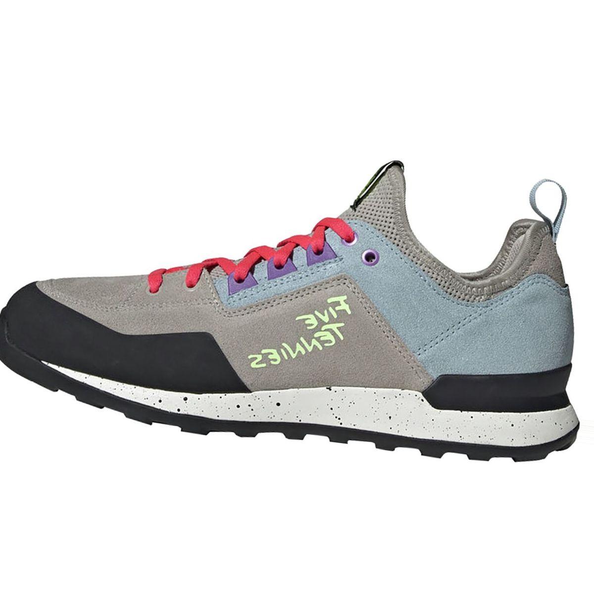 Five Ten Fivetennie Approach Shoe - Women's