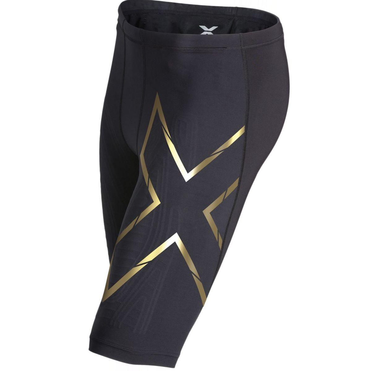 2XU Elite MCS Compression Short - Men's