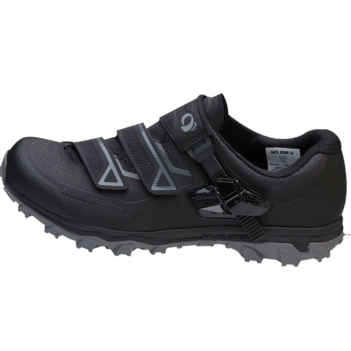 Pearl Izumi X-ALP Summit Cycling Shoe - Men's