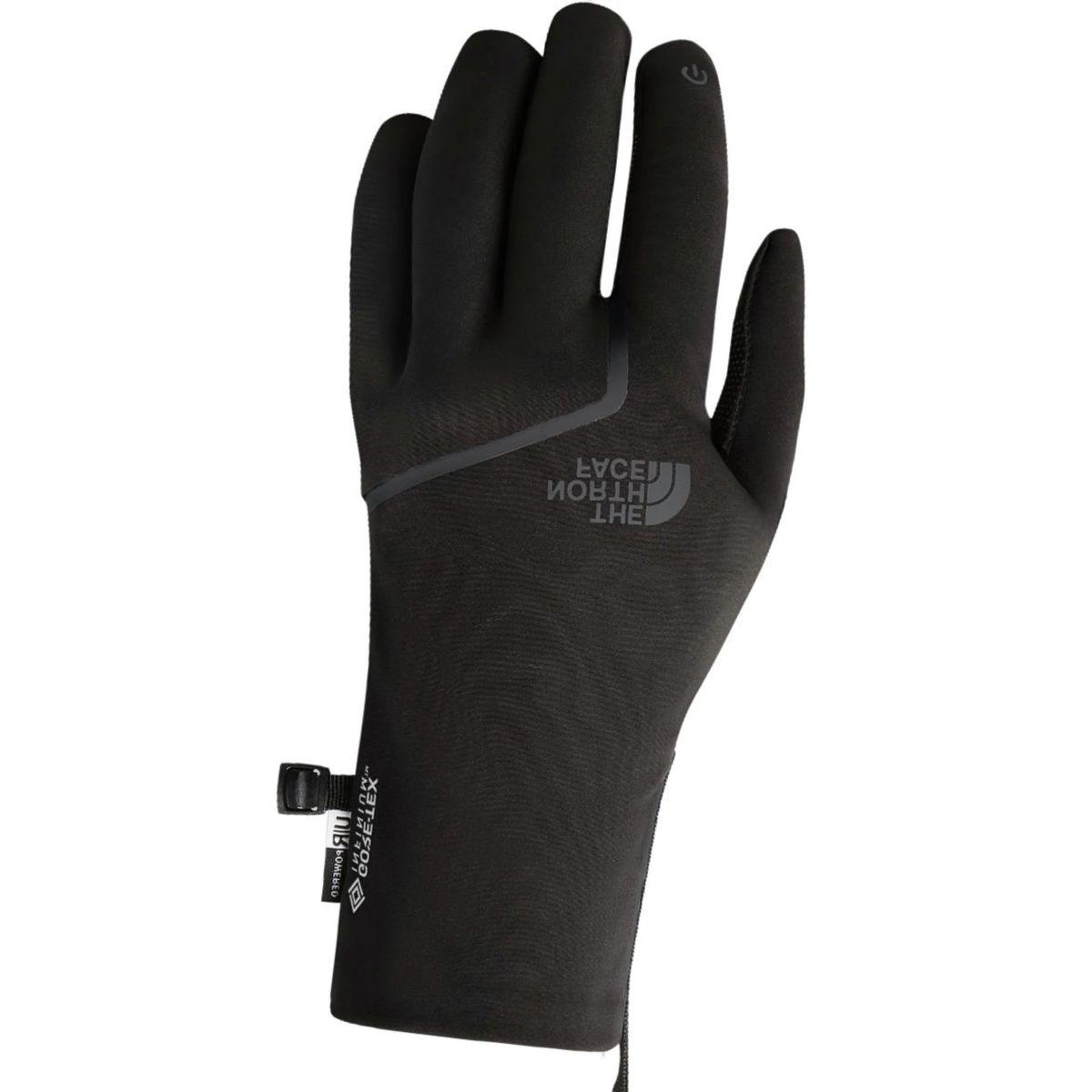 The North Face CloseFit Gore Soft Shell Glove - Men's