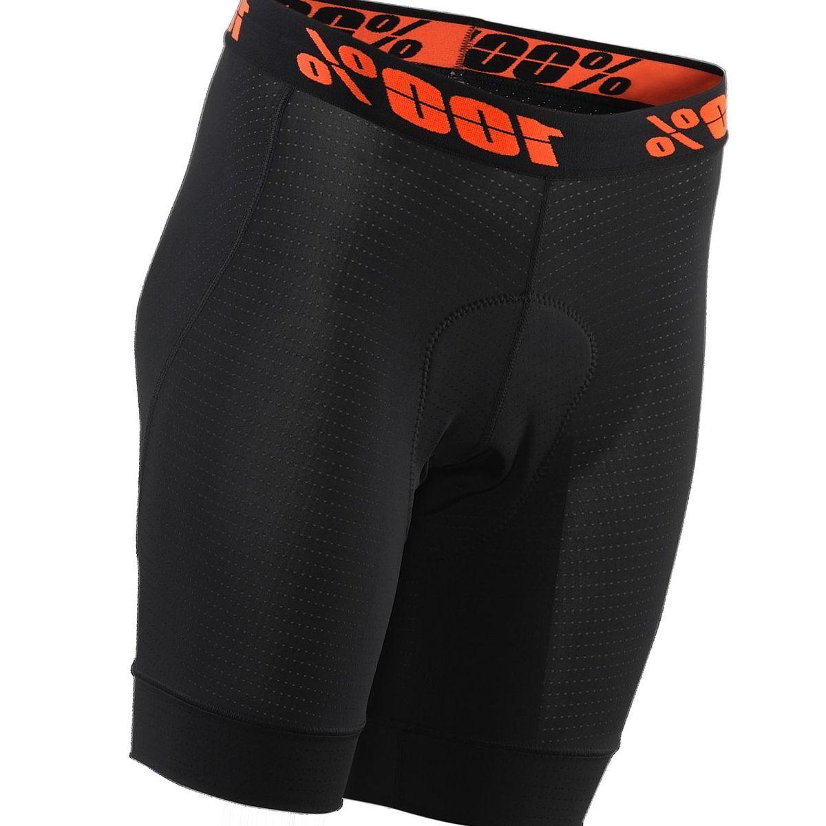 100% Crux Liner Short - Women's