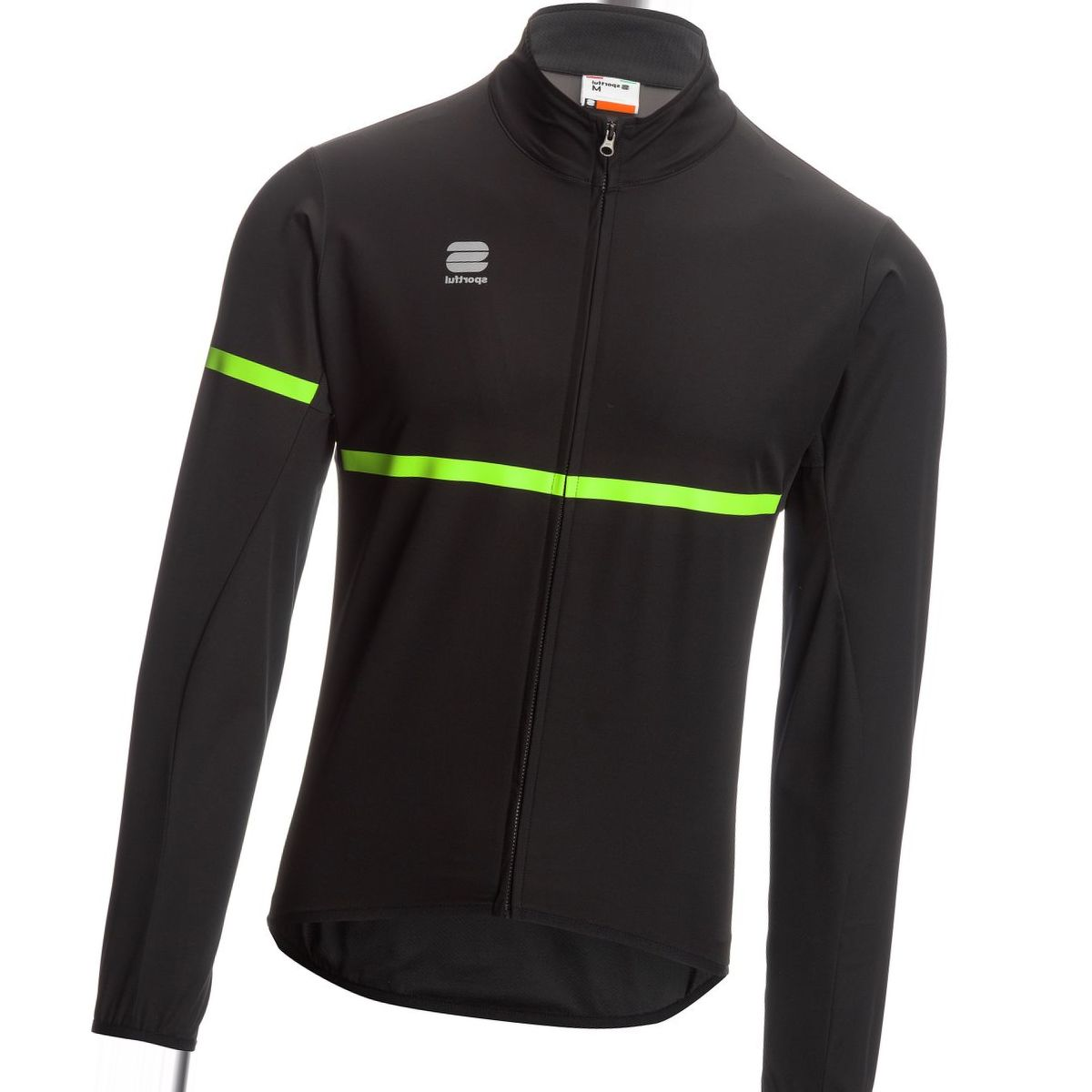 Sportful Giara Jacket - Men's