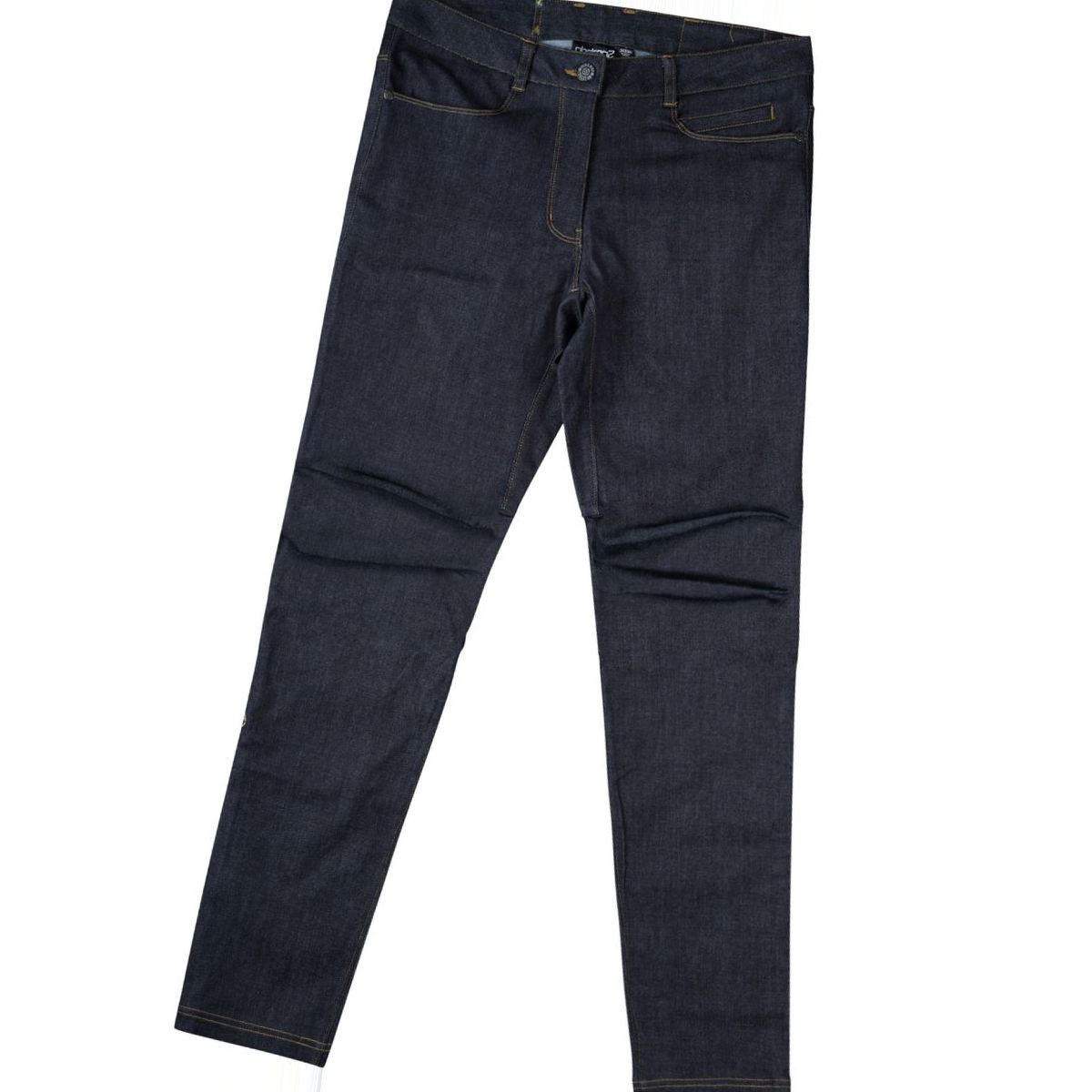 Sombrio Riff Denim Pant - Men's