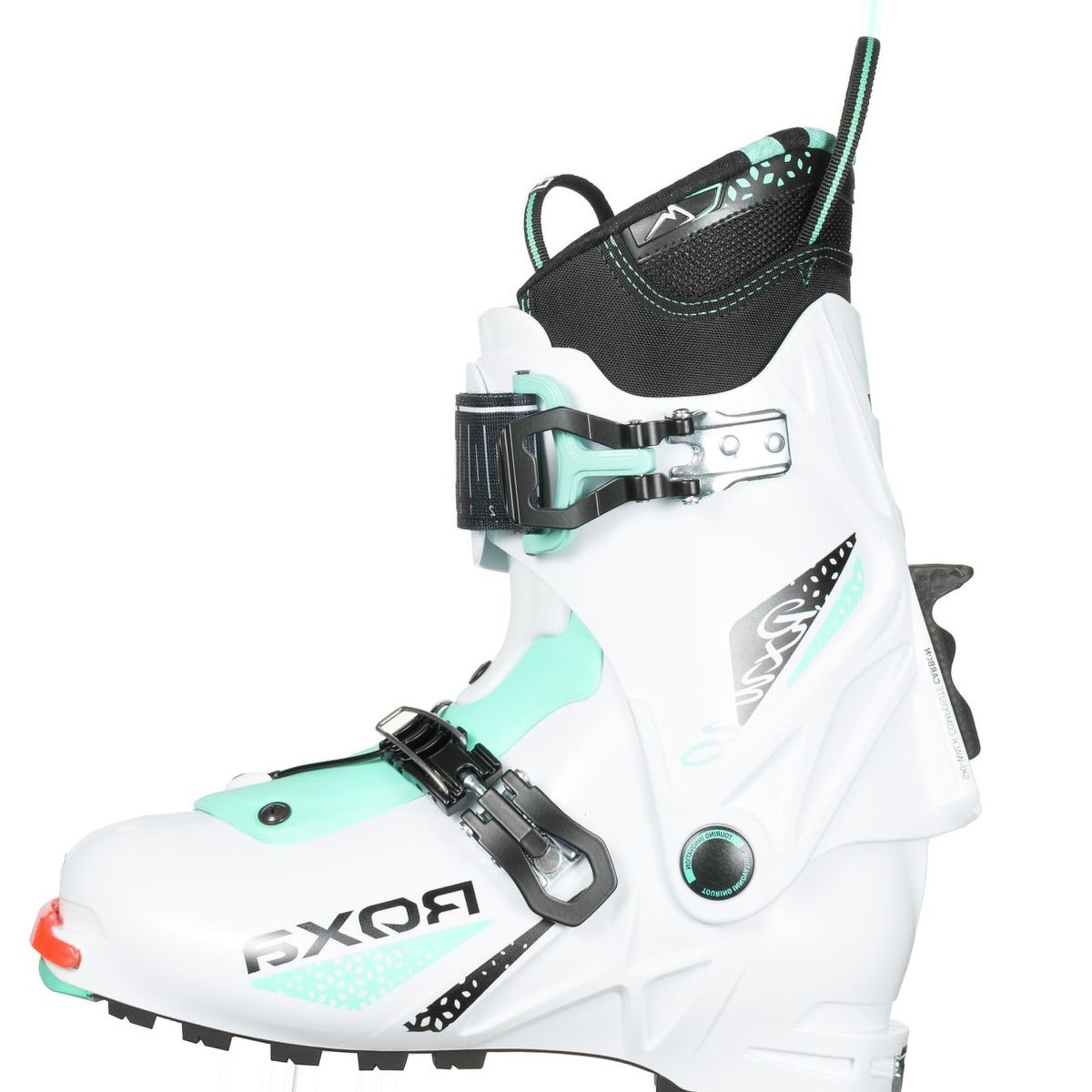 Roxa RXW 1.0 Alpine Touring Boot - Women's