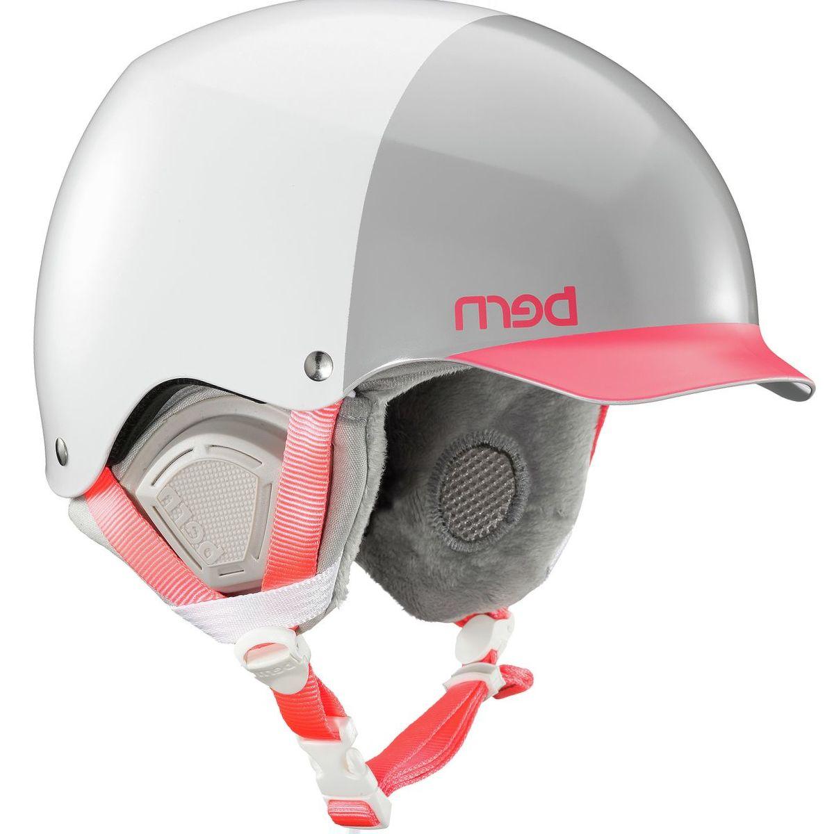 Bern Muse EPS Helmet - Women's