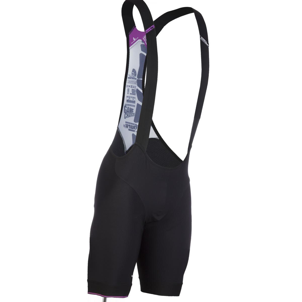 Assos T.tiburu_s7 Bib Shorts - Men's