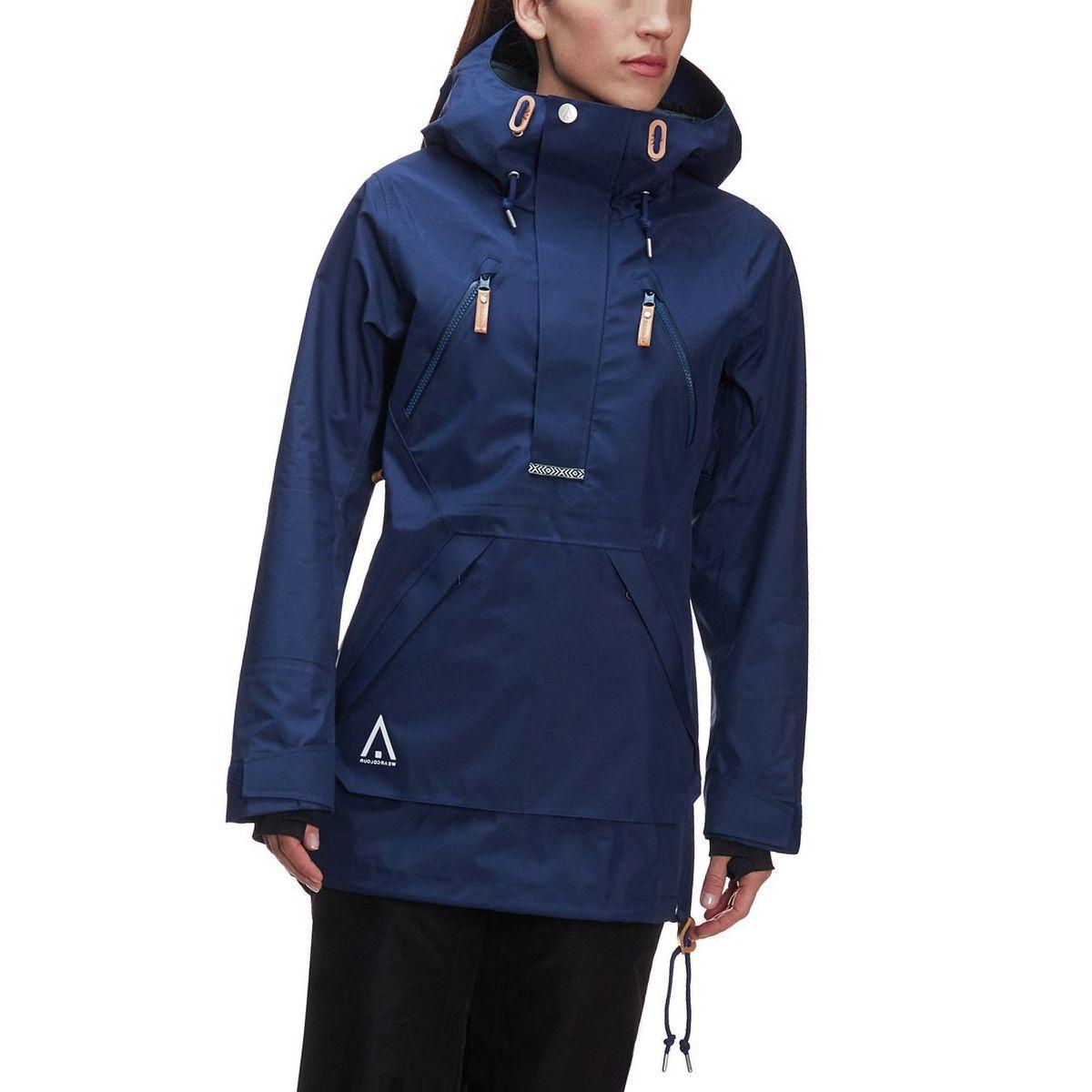 WEAR COLOUR KJ Jacket - Women's