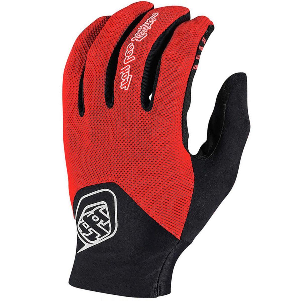 Troy Lee Designs Ace 2.0 Glove - Men's