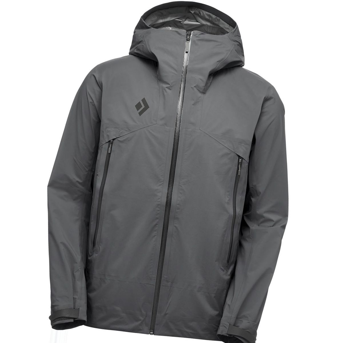 Black Diamond Helio Active Shell Jacket - Men's