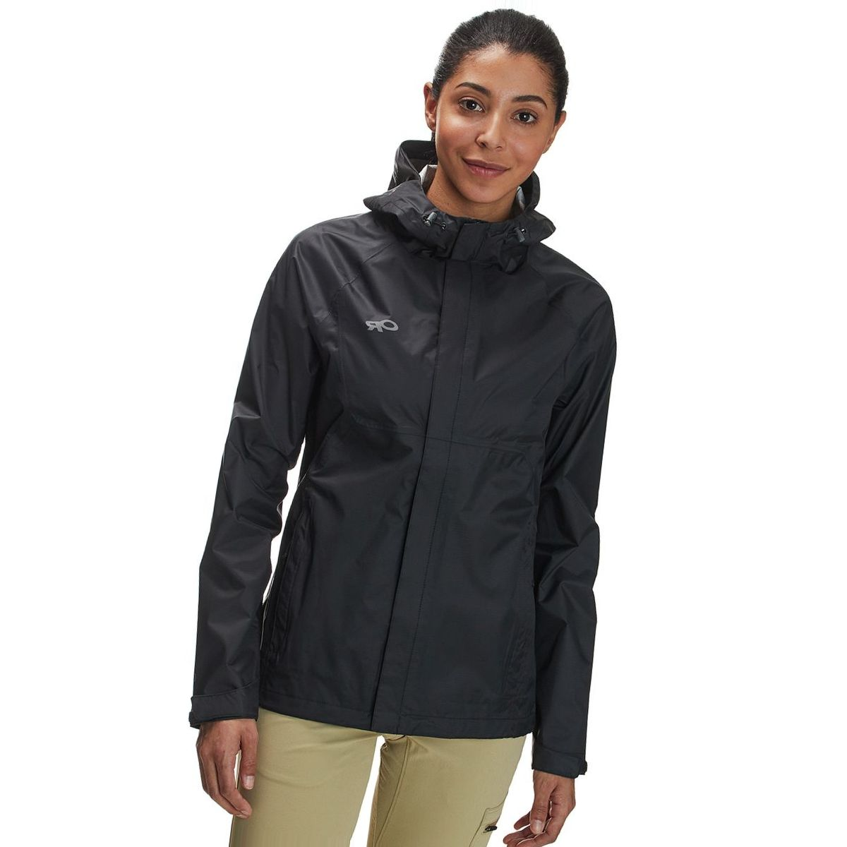 Outdoor Research Apollo Jacket - Women's