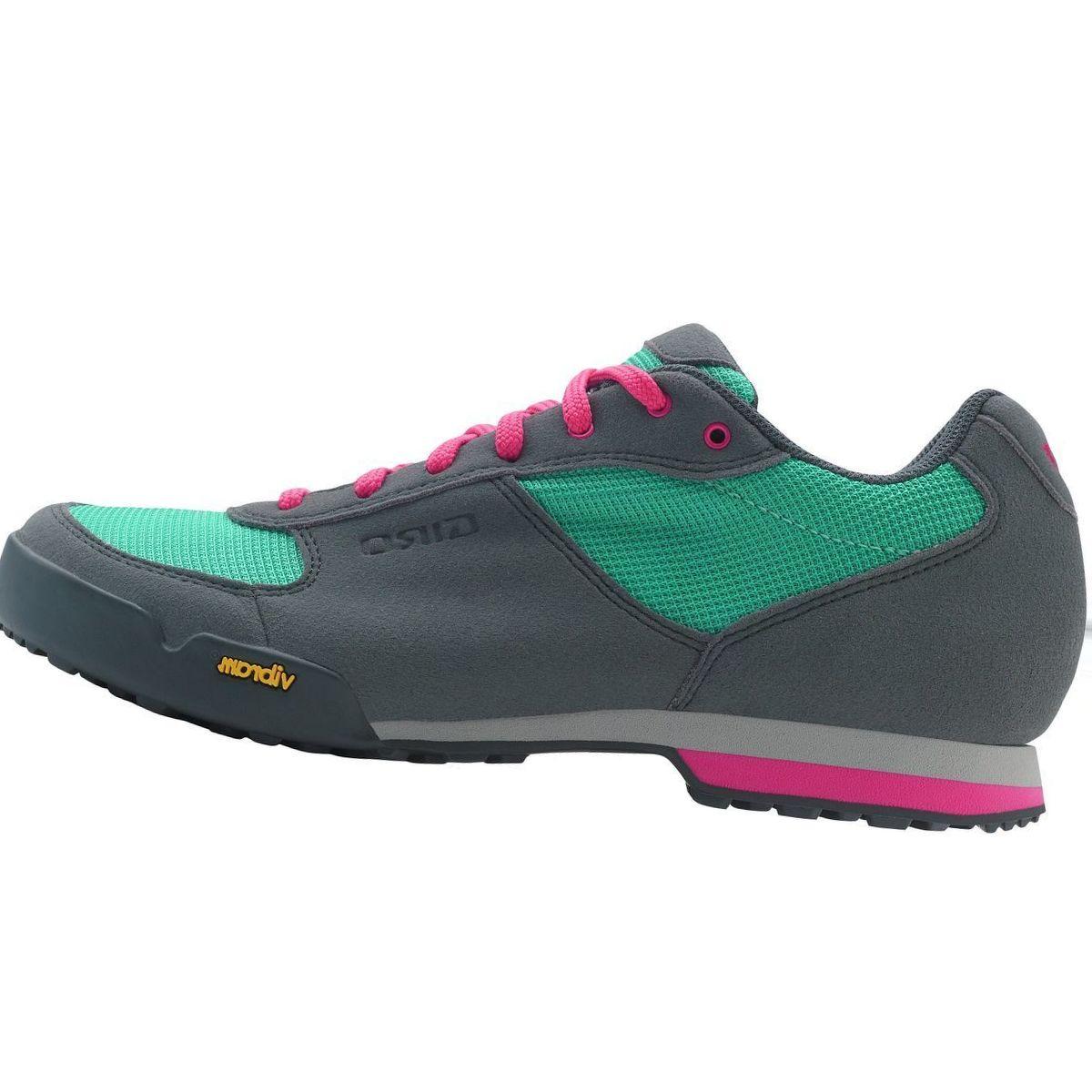 Giro Petra VR Cycling Shoe - Women's
