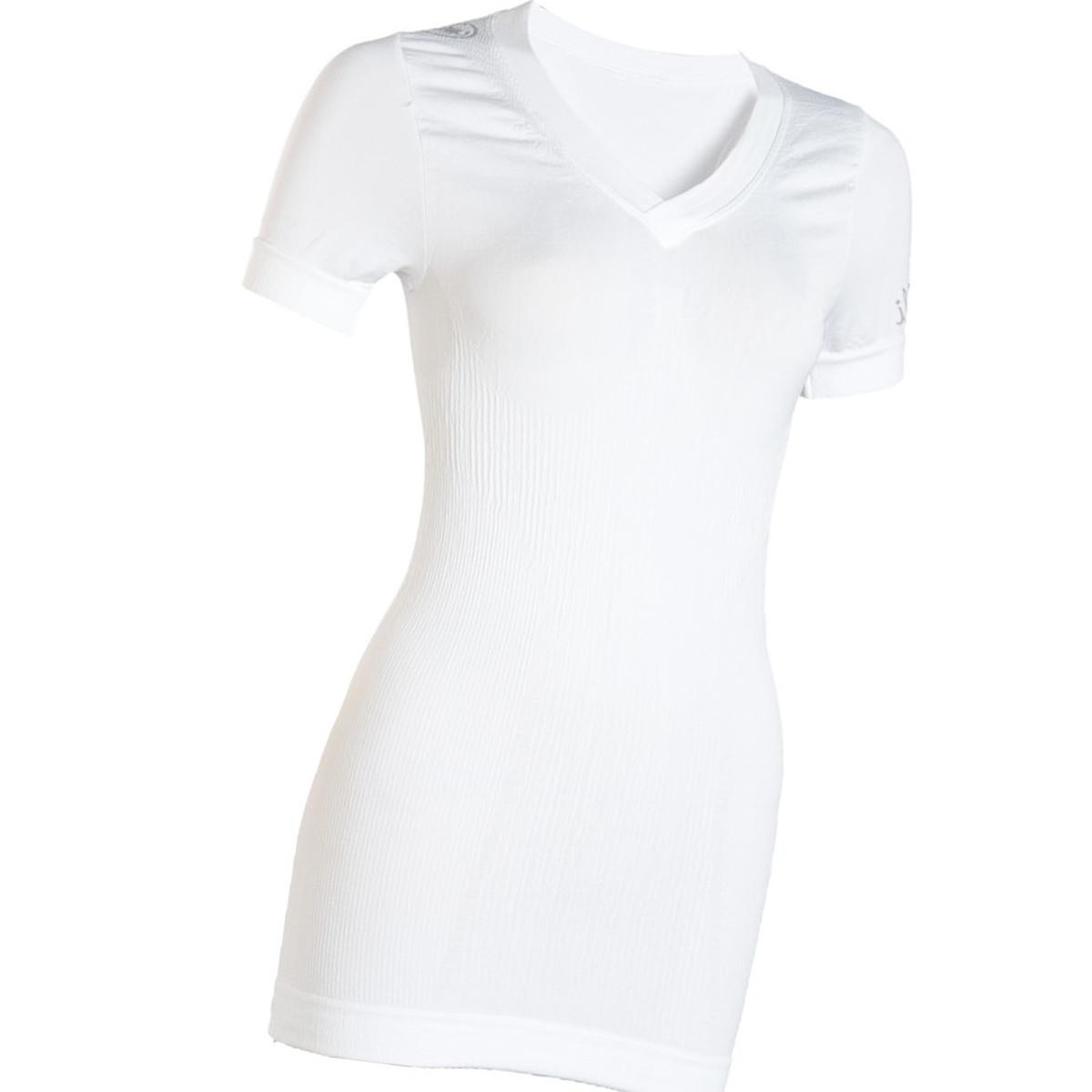 Castelli Calorosa Cap Sleeve Baselayer - Women's