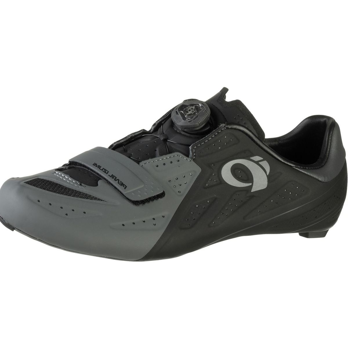 Pearl Izumi ELITE Road V5 Cycling Shoe - Men's