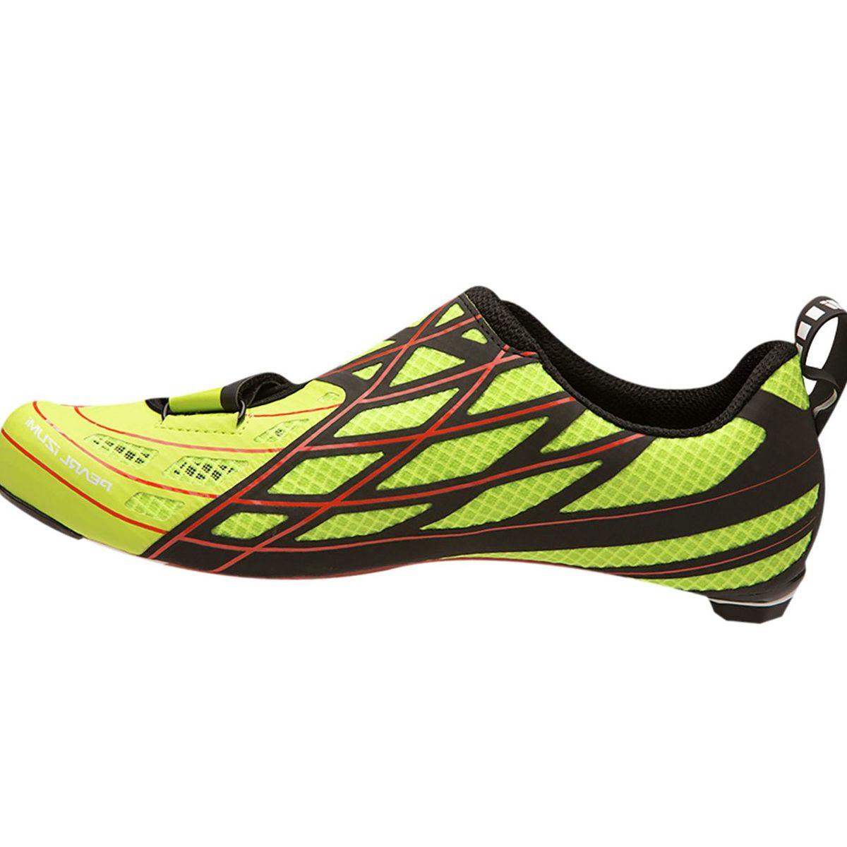 Pearl Izumi Tri Fly P.R.O. V3 Shoe - Men's