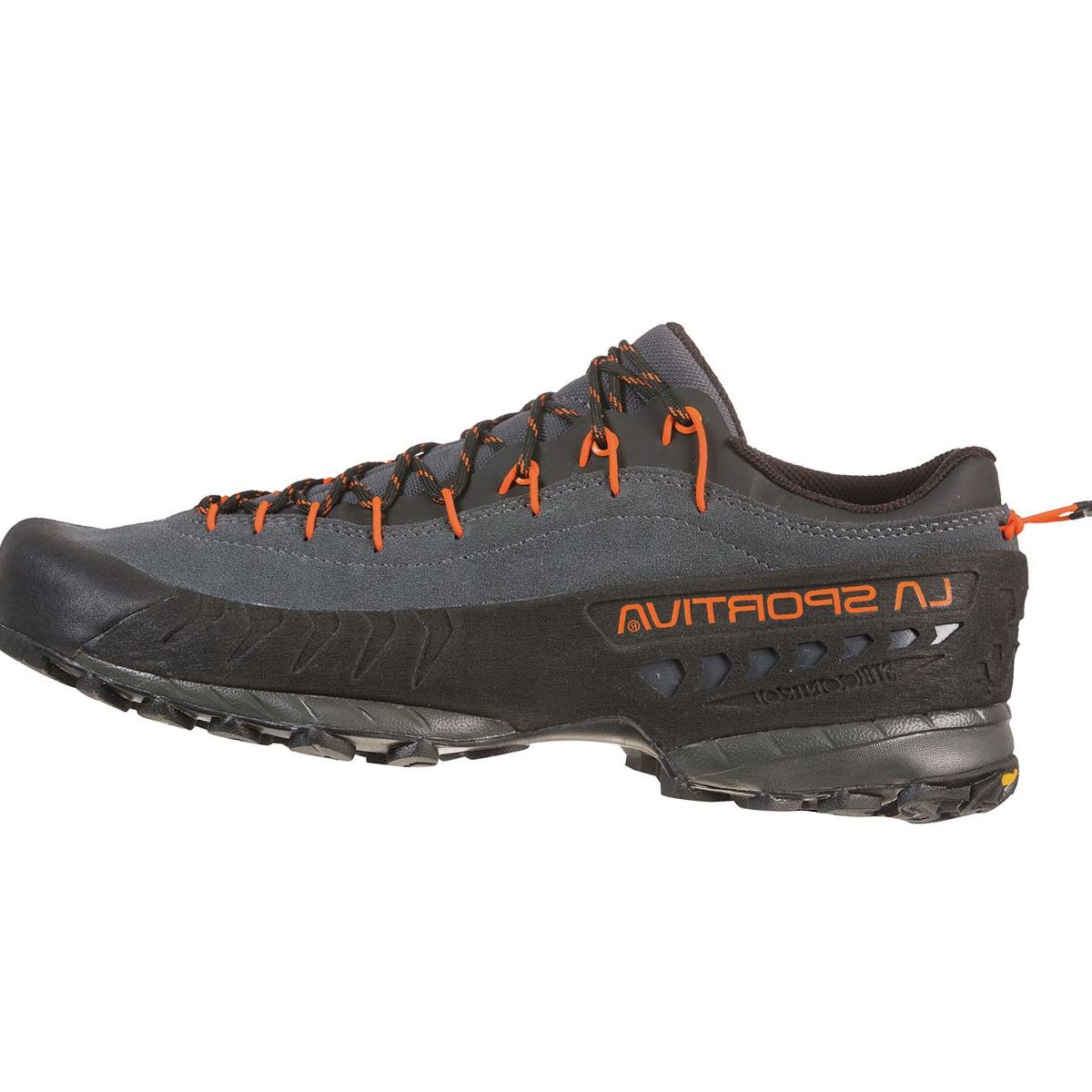 La Sportiva TX4 Approach Shoe - Men's