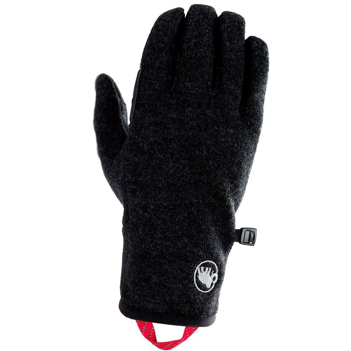 Mammut Passion Light Glove - Men's