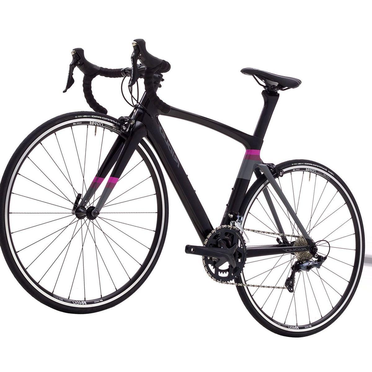 Ridley Jane Ultegra Complete Road Bike