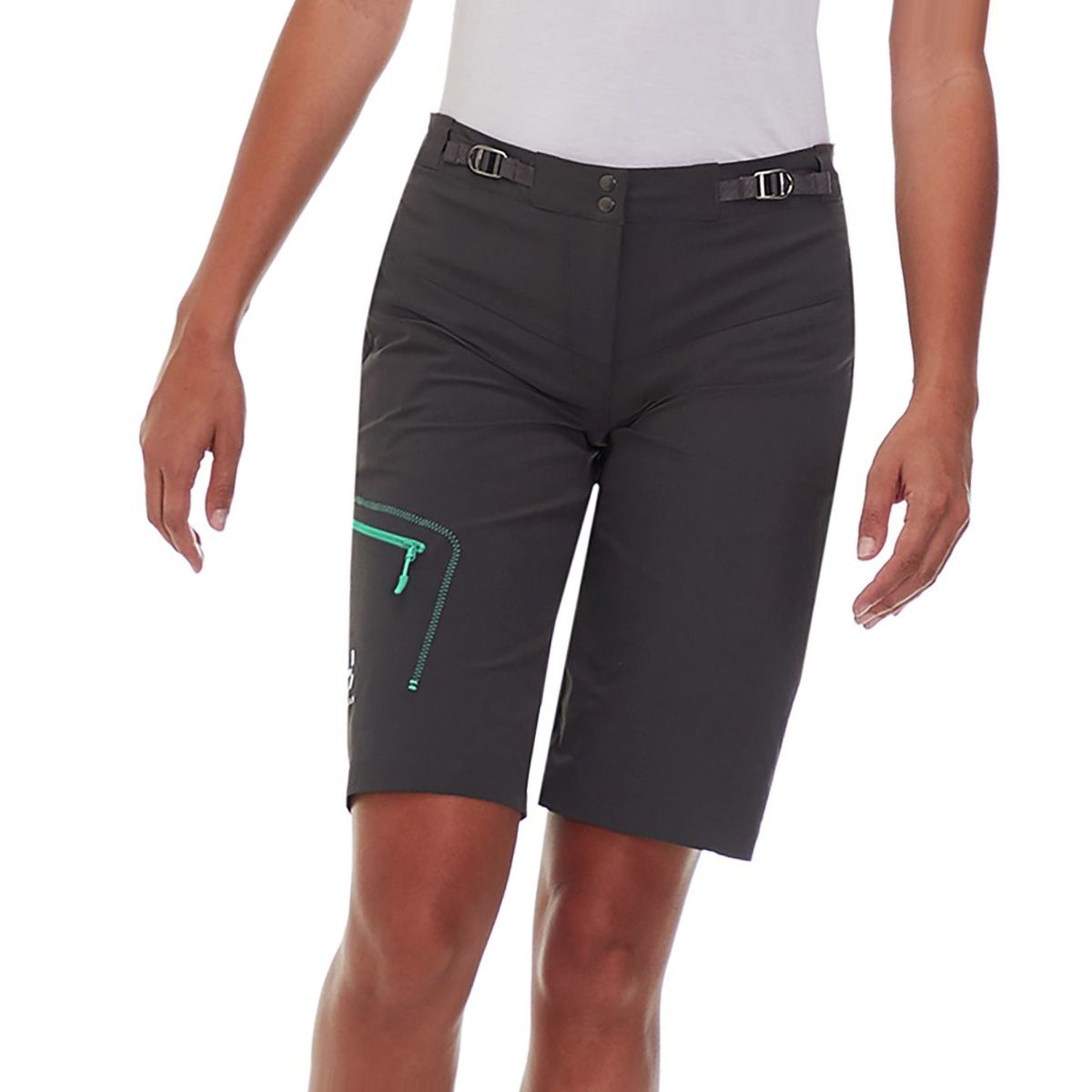 Haglofs Lizard II Short - Women's